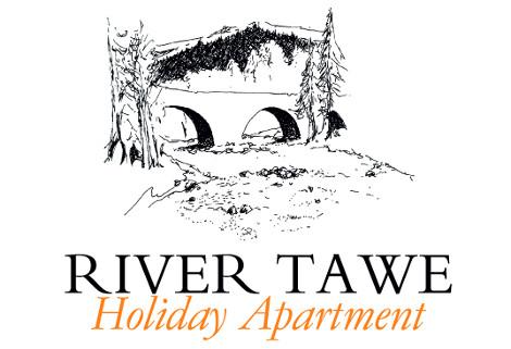 River Tawe Holiday Apartment